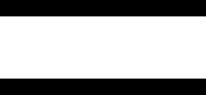 logo_priveato_bianco